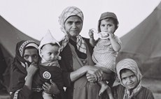 The Yemenite Children Affair