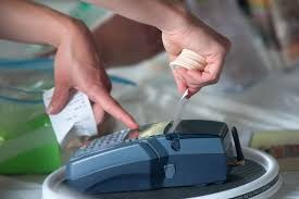 Preparing the market for debit cards